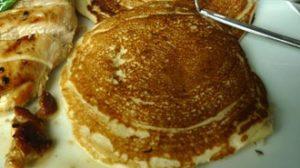 panquecas com queijo parmesão www.cozinhadamarcia.com.br