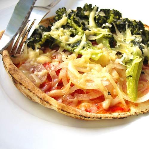 www.cozinhadamarciia.com.br