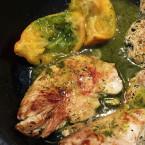 www.cozinhadamarcia.com