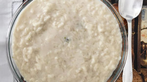 www.cozinhadamarcia