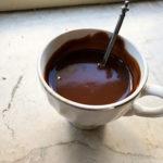 www.cozinhadamarcia.com.br
